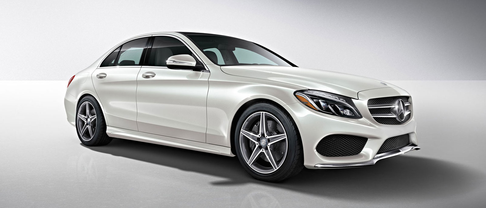 2016 mercedes benz c class rmb of alpharetta. Black Bedroom Furniture Sets. Home Design Ideas