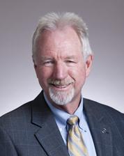 Bill Favini