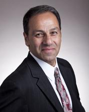 Reza Azizi