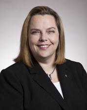 Christy Spooner