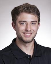 Daniel Jenks