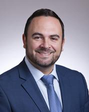 Michael Pietrzak