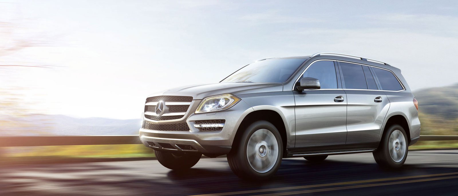 2015 mercedes benz gl suv rbm of alpharetta mercedes ben for Mercedes benz suv models