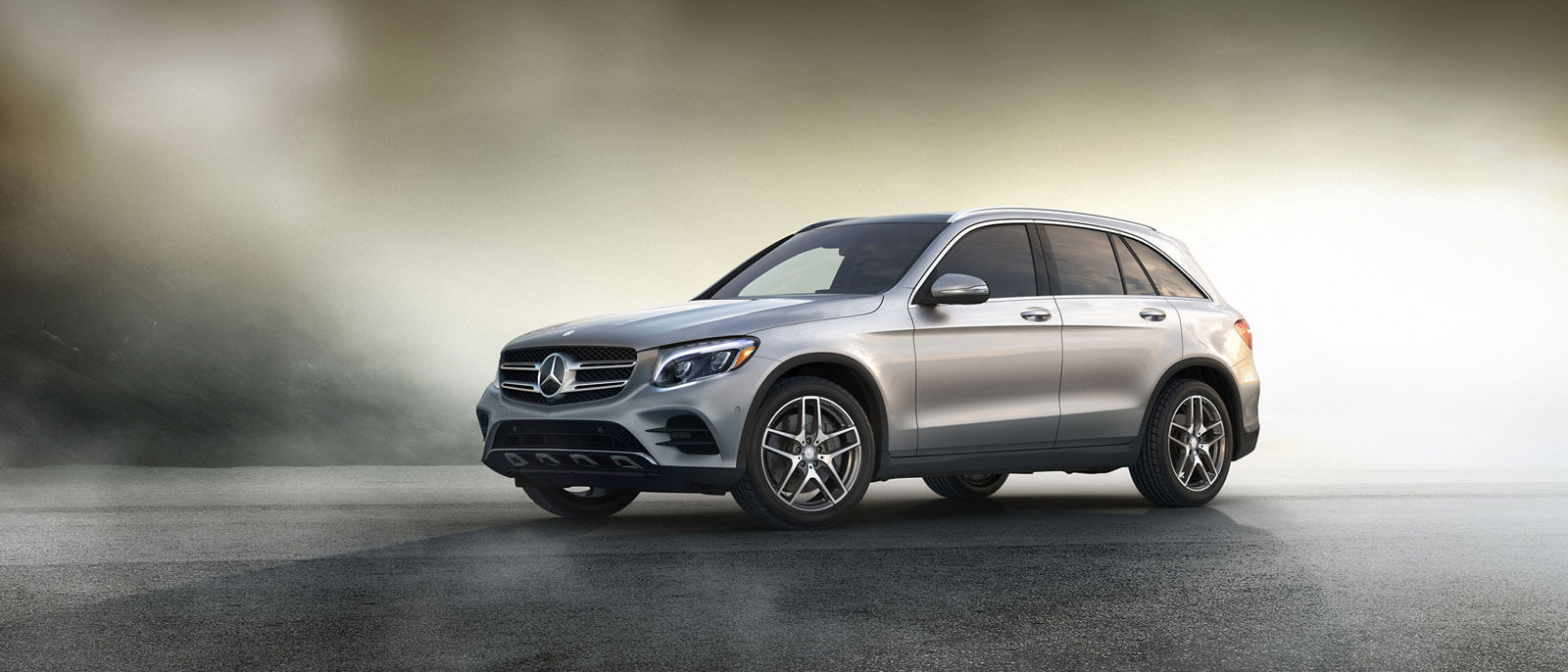 See the upscale 2017 mercedes benz glc300 at rbm of alpharetta for Rbm mercedes benz