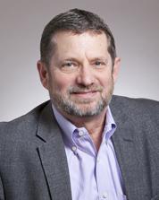 Craig Beauchamp