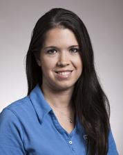 Melissa Denewellis