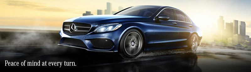 Mercedes benz premier prepaid maintenance rbm of alpharetta for Mercedes benz rbm