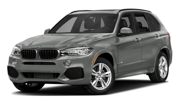 compare the 2017 mercedes benz gle suv vs the 2017 bmw x5. Black Bedroom Furniture Sets. Home Design Ideas