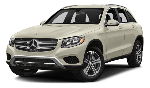 compare the 2018 mercedes benz gle vs the 2018 mercedes. Black Bedroom Furniture Sets. Home Design Ideas