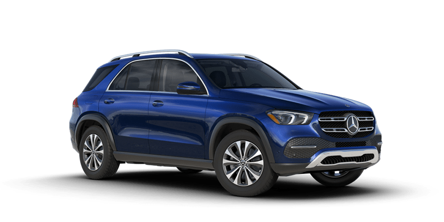 2020 Mercedes Benz Gle Design Specs >> 2020 Mercedes Benz Gle Specs Prices And Photos Rbm Of
