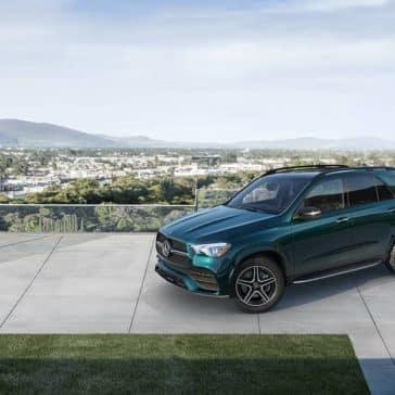 2020-MB-GLE-Parked