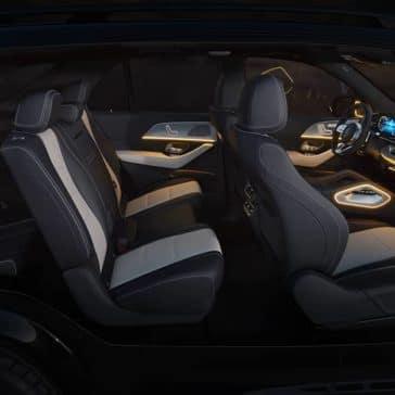 2020-MB-GLE-Seating