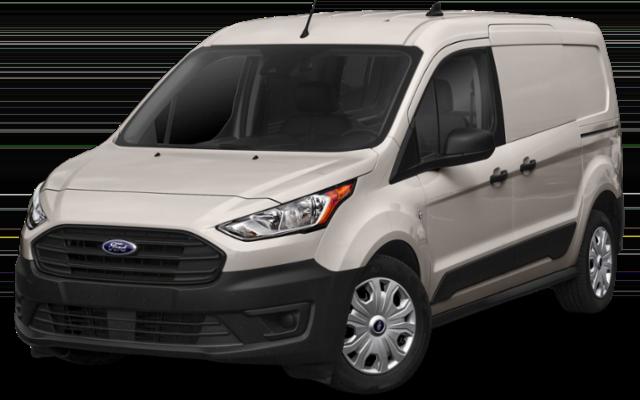 2019 Ford Transit copy
