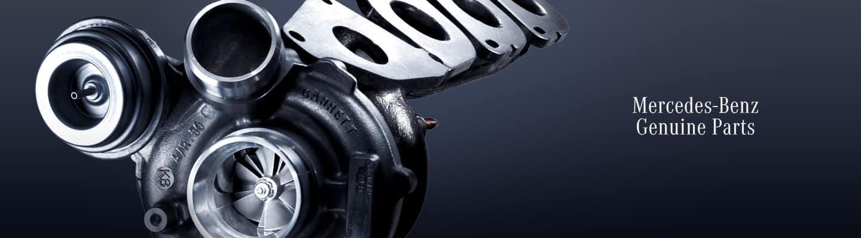 Mercedes Parts Center >> Genuine Auto Parts Center In Alpharetta Rbm Of Alpharetta