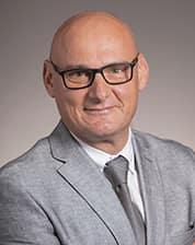 Sid Karaca