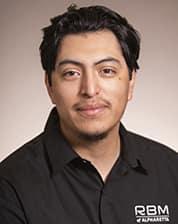 Efrain Lopez Ruiz