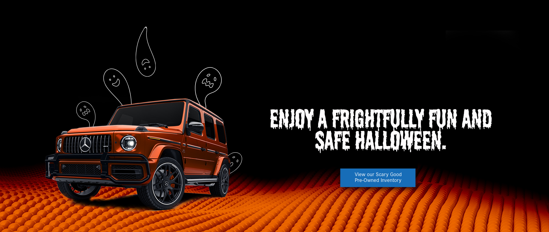 Halloween-Pre-Owned-Banner-1800 x 760