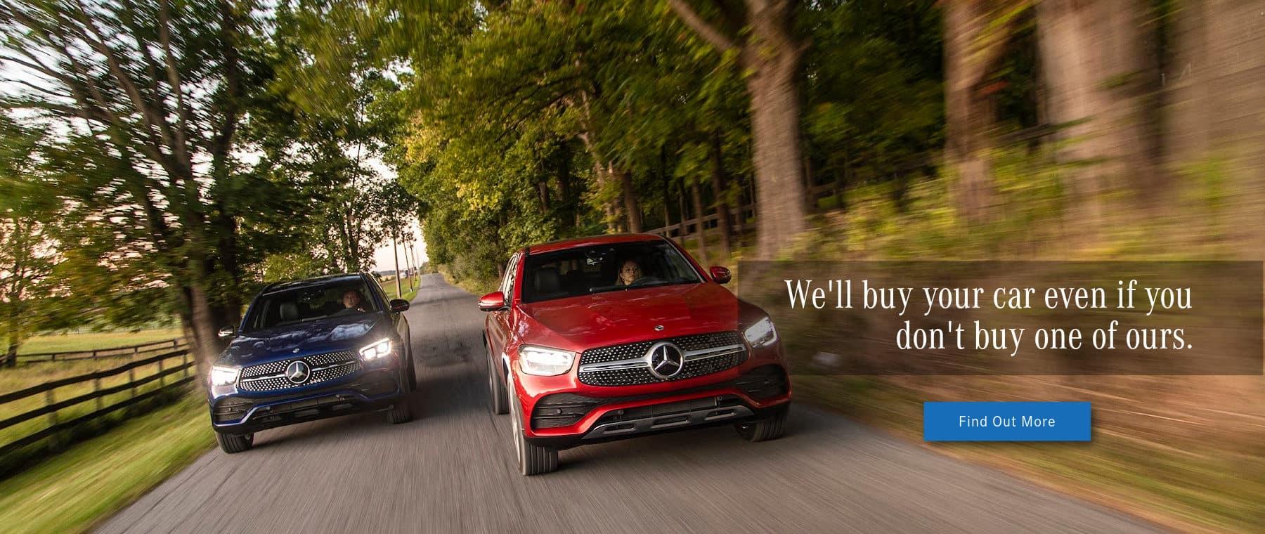 We'll-Buy-Your-Car-rev1