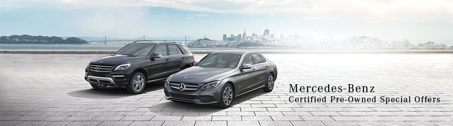 Current vehicle special offers rbm of atlanta for Mercedes benz current offers