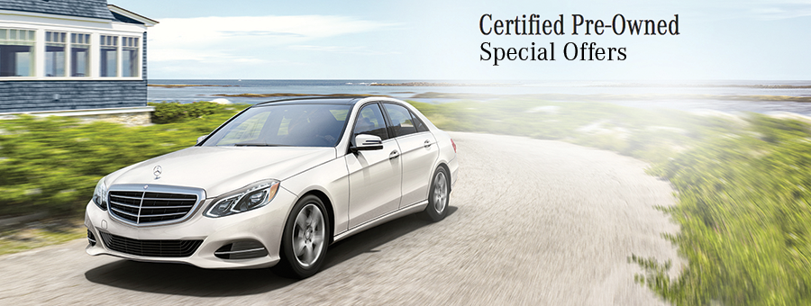 Certified Pre Owned Special Offers Rbm Of Atlanta