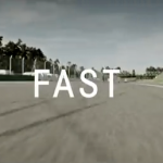 Mercedes-AMG — Something Fast is Coming