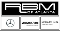 RBM of Atlanta