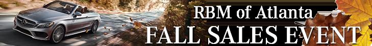 FallSalesEventBanner728x90
