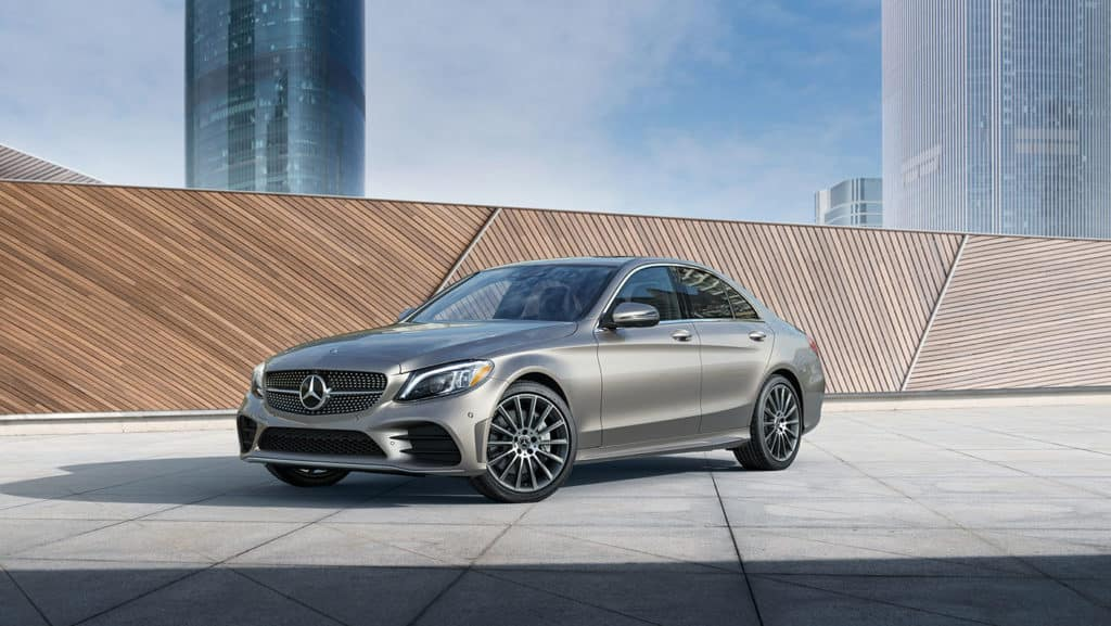Mercedes Lease Offers >> Rbm Of Atlanta Exclusive Lease Offers