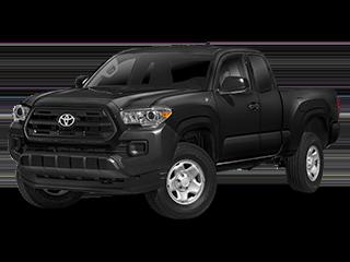 Red Mccombs Toyota Toyota Sales Amp Service In San Antonio Tx