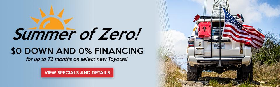 Toyota Dealership San Antonio Tx >> Red Mccombs Toyota Toyota Sales Service In San Antonio Tx
