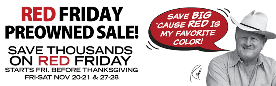 Red-Friday-Sale
