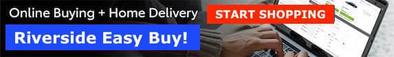 Online-Buying-Riverside - New
