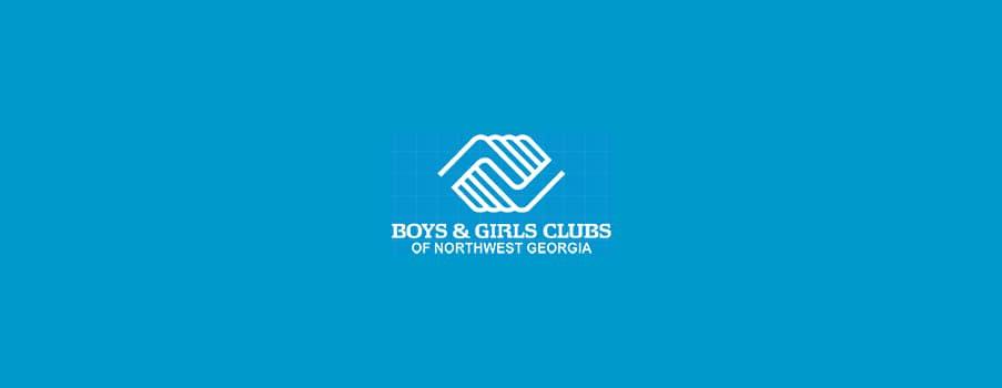 Boys & Girls Club of Northwest Georgia
