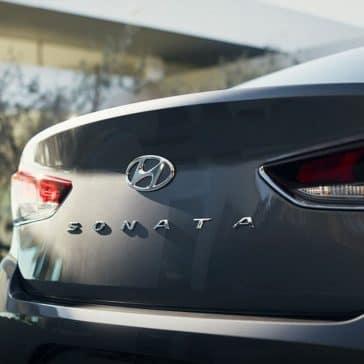 2018 Hyundai Sonata Gallery 04