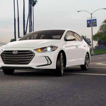 2018 Hyundai elantra 01