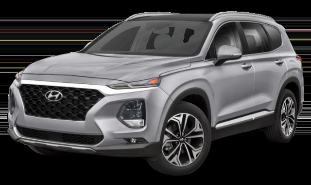 Hyundai Santa Fe Vs Honda Pilot >> 2019 Hyundai Santa Fe Vs 2019 Honda Pilot Riverside Hyundai