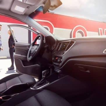 2019-Hyundai-Accent-interior-cabin