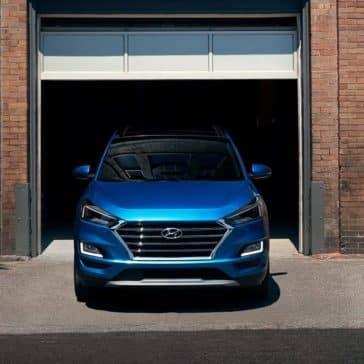 2019-Hyundai-Tucson-daytime-running-lights