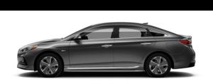 Sonata Plugin Hybrid