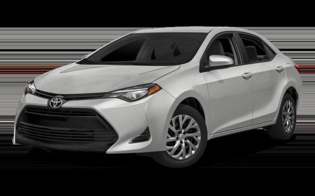2019 Toyota Corolla Vs 2018 Hyundai Elantra Performance And More