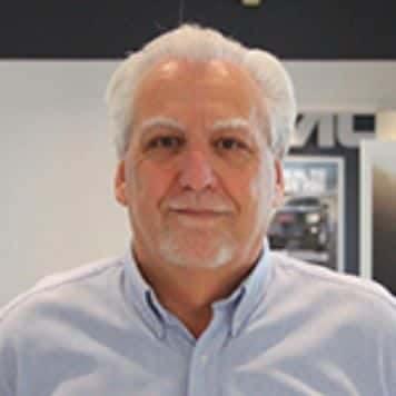 Jim Cristello
