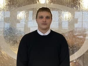 Kamil Zydek