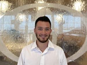 Lorenzo Fedderson