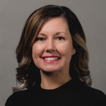 Amanda  Rinehart