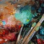 Artful Dimensions