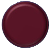 Velvet Red Pearl-Coat Exterior Paint