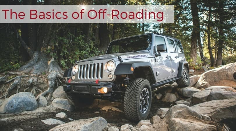 Beginners Guide to Off-Roading in Virginia | Safford CJDRF of ... on park maps washington state, trail maps british columbia, trail maps new hampshire, trail maps minnesota, trail maps kentucky, trail maps nevada, lake maps washington state, road maps washington state, usgs topographic maps washington state, historical maps washington state, hiking maps washington state, iron goat trail washington state, trail maps new zealand, city maps washington state, trail maps alaska, trail maps georgia, john wayne trail washington state, trail maps texas, early maps of washington state, trail maps pennsylvania,