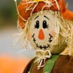 Fall Harvest Family Days