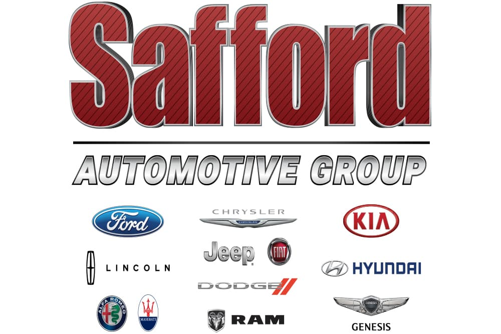 Safford Group