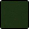 F8 Green Clear-Coat Exterior Paint